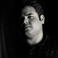 گانجا موزیک : دانلود آهنگ جدید